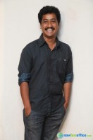 Sanchari Vijay Stills (3)