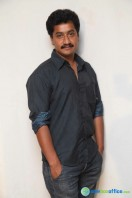 Sanchari Vijay Stills (4)