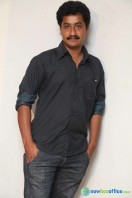Sanchari Vijay Stills (5)