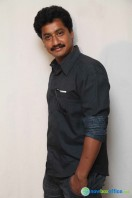 Sanchari Vijay Stills (6)