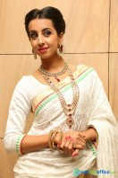 Sanjjanaa Galrani Photos
