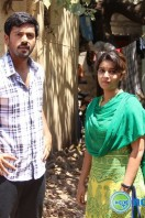 Thiri Movie Gallery