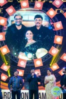 Vijay Awards 2015 (1)