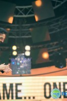 Vijay Awards 2015 (7)