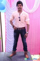 Vinod Prabhakar at Tyson Film Launch (1)