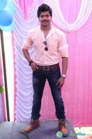 Vinod Prabhakar at Tyson Film Launch (2)