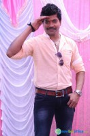 Vinod Prabhakar at Tyson Film Launch (3)