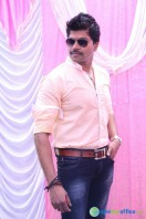 Vinod Prabhakar at Tyson Film Launch (4)