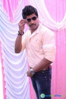Vinod Prabhakar at Tyson Film Launch (5)