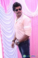 Vinod Prabhakar at Tyson Film Launch (6)