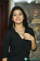 Yamini Bhaskar Photos