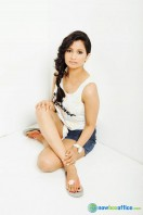 Actress Niranjana Photoshoot (3)