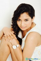Actress Niranjana Photoshoot (6)