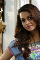 Adventures of Omanakuttan Stills (11)