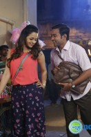 Adventures of Omanakuttan Stills (17)