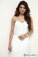Akanksha Puri New Photos