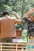 Appavum Veenjum Latest Stills (11)