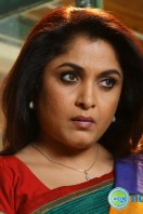 Appavum Veenjum Latest Stills (16)