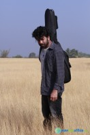 Appavum Veenjum Latest Stills (2)