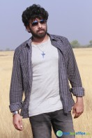 Appavum Veenjum Latest Stills (3)