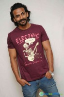 Dhananjay at Badmaash Movie Press Meet (3)