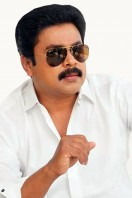 Dileep in Apoorva GV malayalam movie
