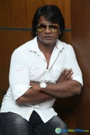 Duniya Vijay at RX Suri Audio Release (1)