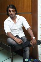 Duniya Vijay at RX Suri Audio Release (2)