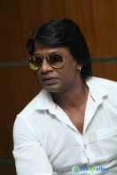 Duniya Vijay at RX Suri Audio Release (3)