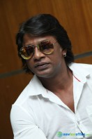 Duniya Vijay at RX Suri Audio Release (4)