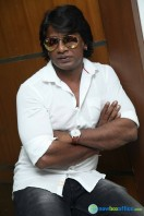 Duniya Vijay at RX Suri Audio Release (5)