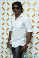 Duniya Vijay at RX Suri Audio Release (6)