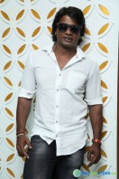Duniya Vijay at RX Suri Audio Release (7)