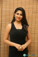 Kruthika at Vinavayya Ramayya Audio Launch (2)