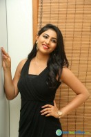 Kruthika at Vinavayya Ramayya Audio Launch (3)