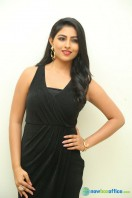 Kruthika at Vinavayya Ramayya Audio Launch (30)