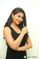 Kruthika at Vinavayya Ramayya Audio Launch (32)