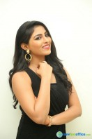 Kruthika at Vinavayya Ramayya Audio Launch (33)