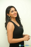 Kruthika at Vinavayya Ramayya Audio Launch (34)