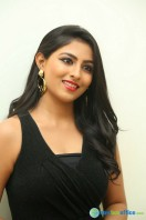 Kruthika at Vinavayya Ramayya Audio Launch (35)
