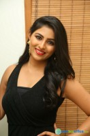 Kruthika at Vinavayya Ramayya Audio Launch (4)
