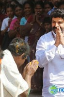 Legend Actor Balakrishna Stills (1)