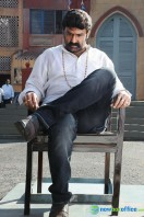 Legend Actor Balakrishna Stills (3)