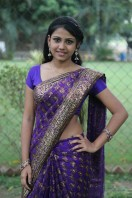 Manishajith New Images