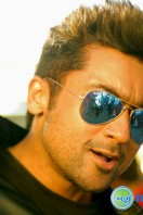 Masss Film Stills (10)