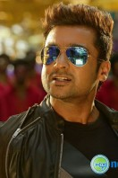 Masss Film Stills (11)