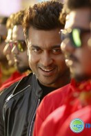 Masss Film Stills (13)