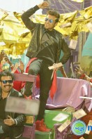 Masss Film Stills (14)