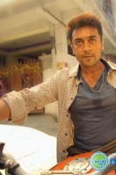 Masss Film Stills (16)