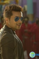 Masss Film Stills (2)
